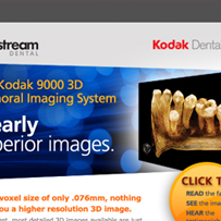 Carestream Dental Email 1
