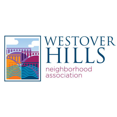 Logo for Westover Hills Neighborhood Association